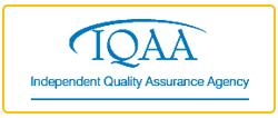 Summerhill Prep School - IQAA Independent Quality Assurance Agency