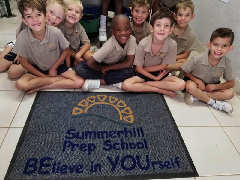 Summerhill Prep School - Academics