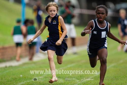 Summerhill Prep School - Sports